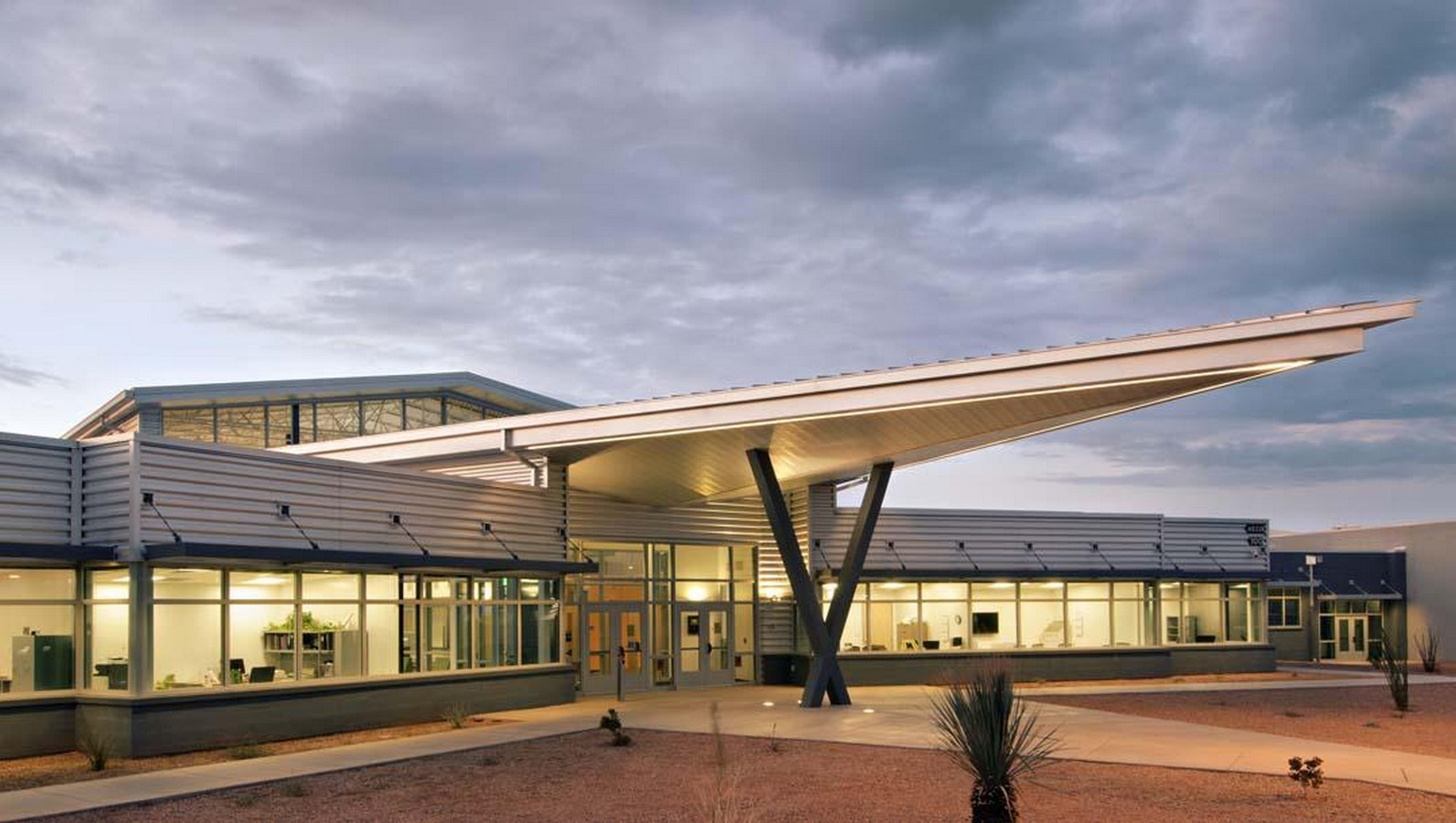 Architects in Mesa - Top 15 Architects in Mesa Sheet5
