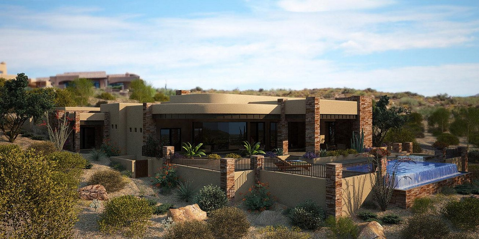Architects in Mesa - Top 15 Architects in Mesa Sheet6