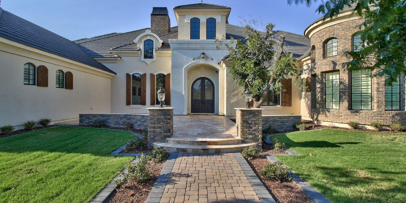 Architects in Mesa - Top 15 Architects in Mesa Sheet8