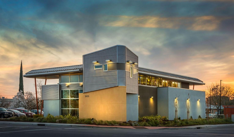 Architects in Stockton - Top 15 Architects in Stockton sheet15