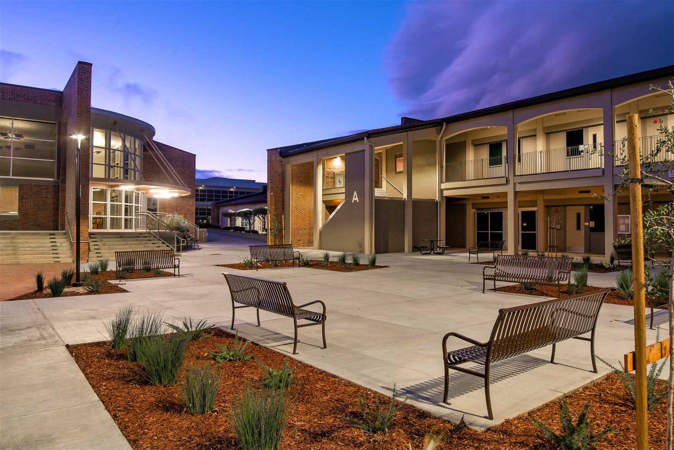 Architects in Stockton - Top 15 Architects in Stockton sheet5
