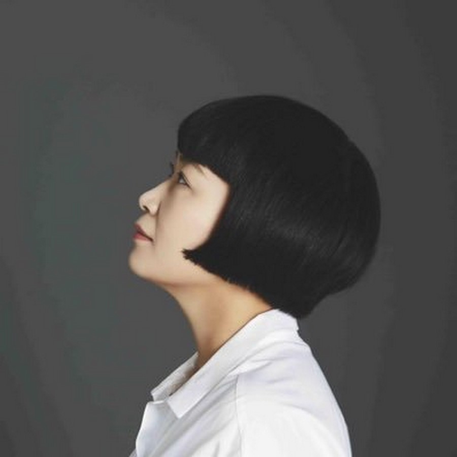 Korean Pavilion Reimagines Traditional Schools at the 2021 Venice Biennale Sheet10