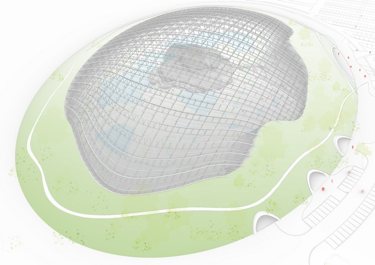 Domed Greenhouse Sheet3