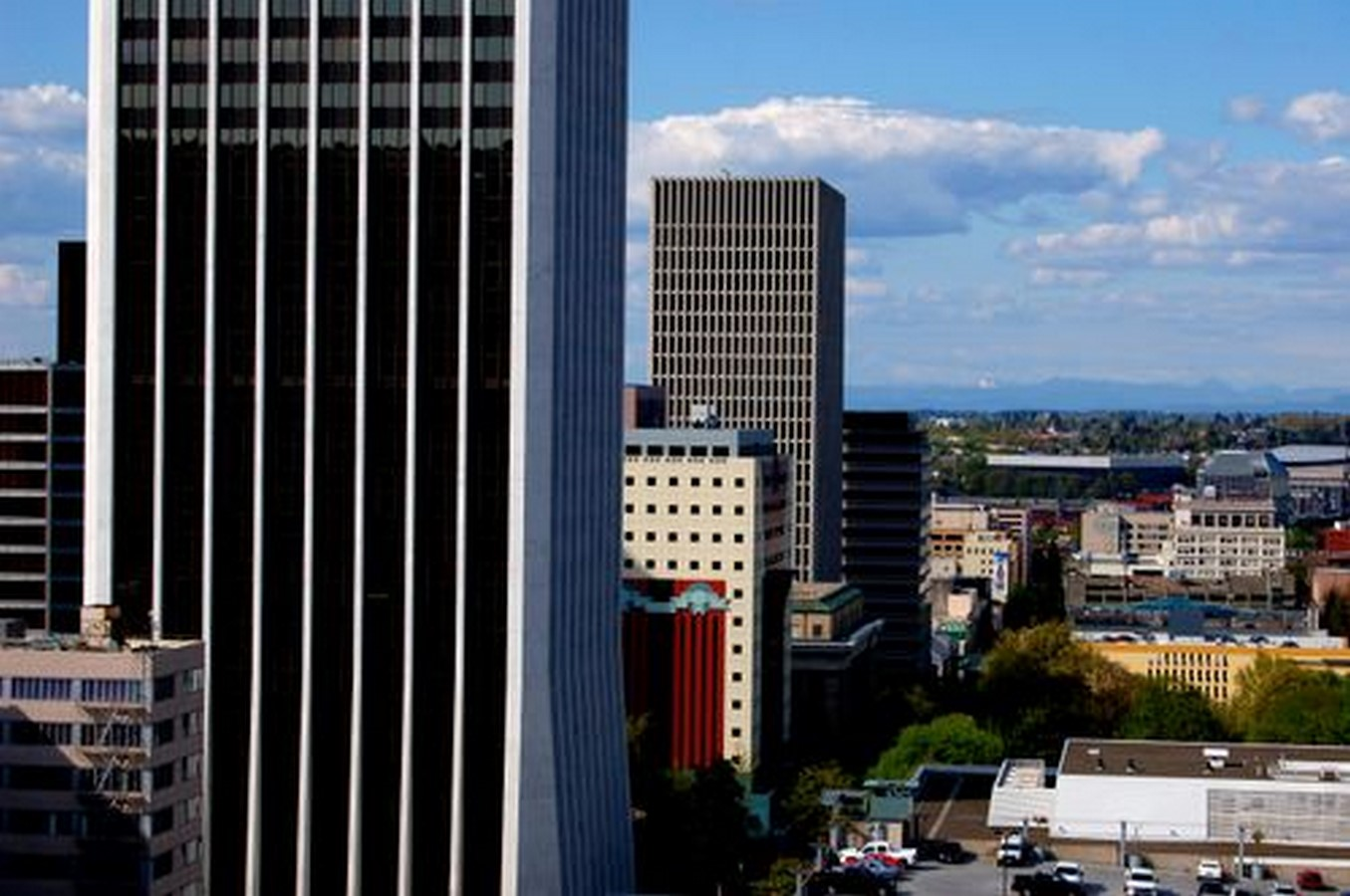 10 Marvels of Portland Architecture Sheet14
