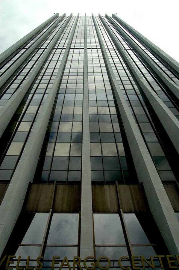 10 Marvels of Portland Architecture Sheet15