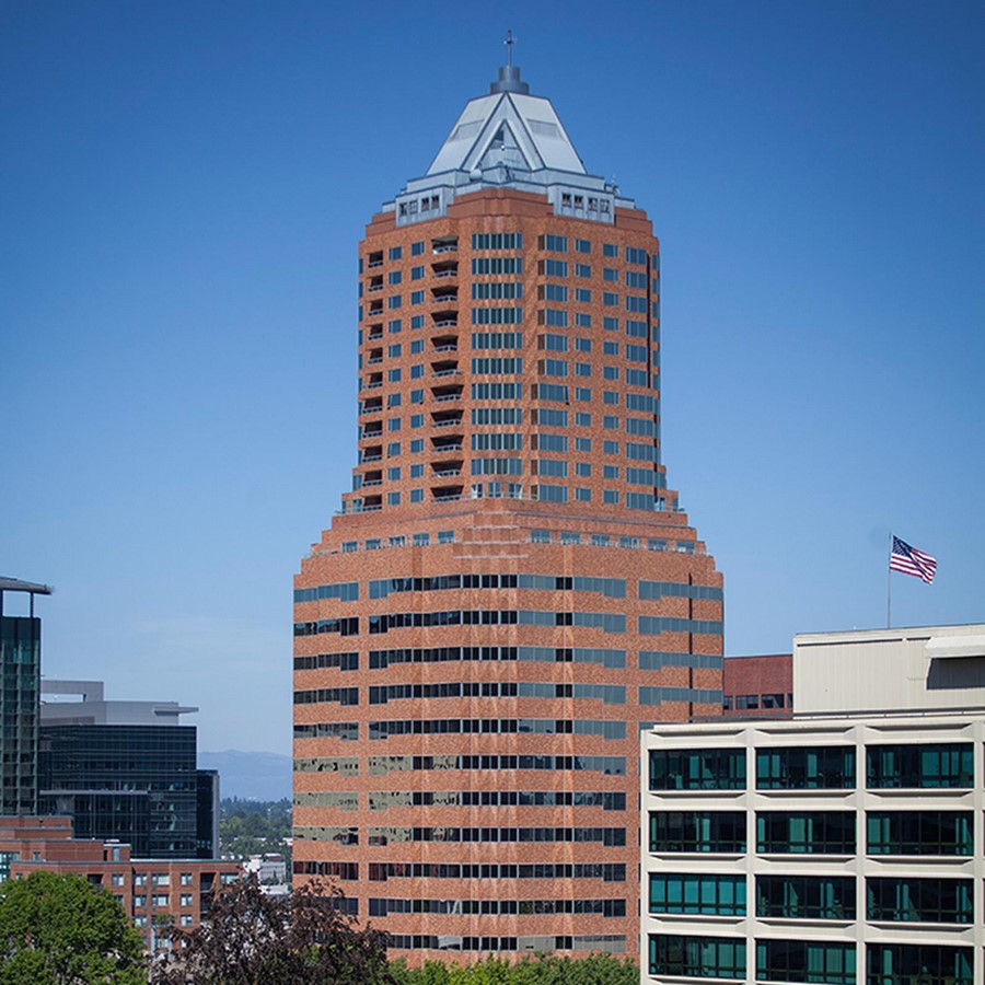 10 Marvels of Portland Architecture Sheet4
