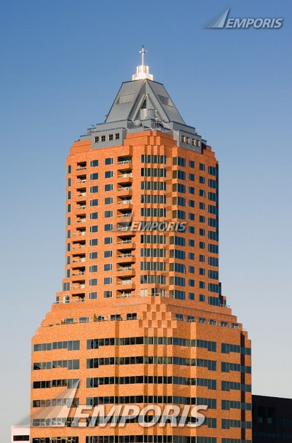10 Marvels of Portland Architecture Sheet5