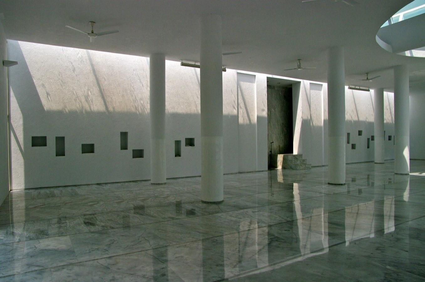 Chandgaon Mosque, Bangladesh Sheet2