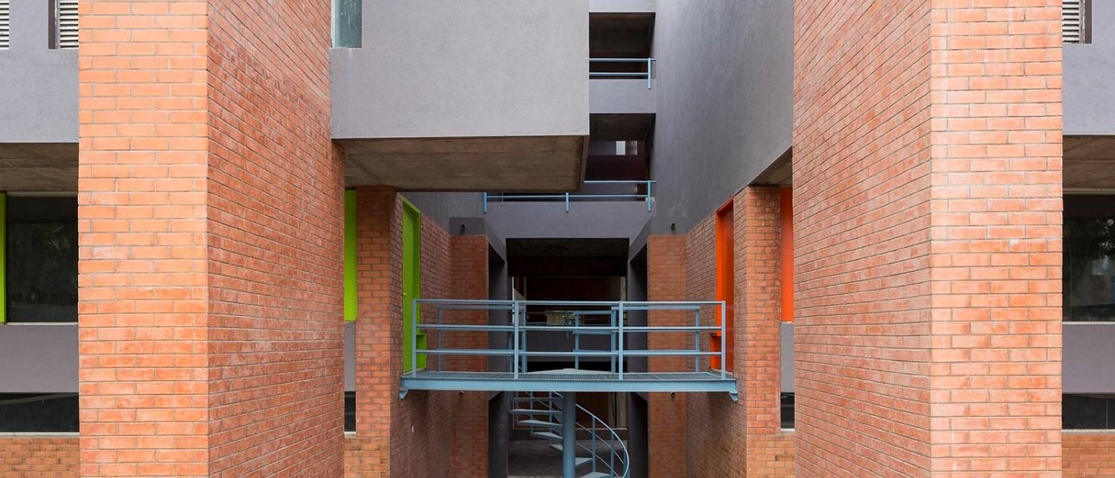 Brick Group of Institutes, Pune, India Sheet3