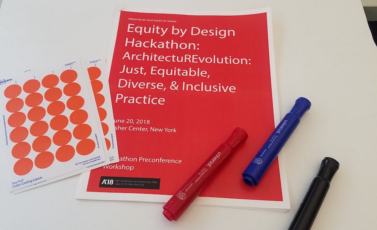 Article in Focus: Creating a Culture of Justice, Equity, Diversity, and Inclusion for Your Architectural Practice Sheet4