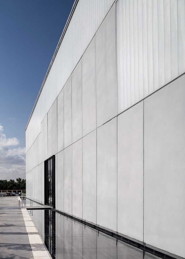 Designs that Engineer Translucency in Architecture Sheet10