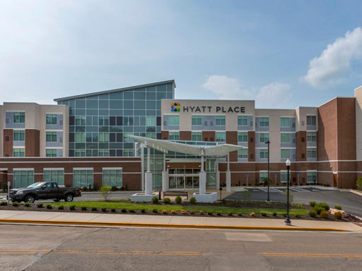 Architects in Nashville - Davidson - Top 80 Architects in Nashville - Davidson Sheet1