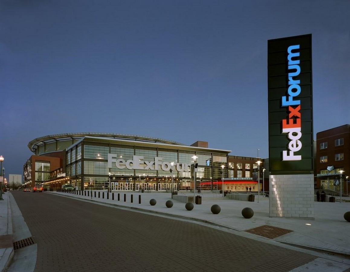 Architects in Nashville - Davidson - Top 80 Architects in Nashville - Davidson Sheet2