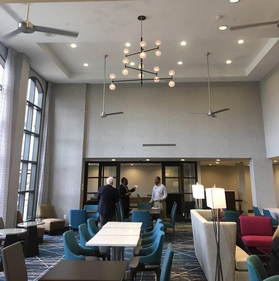 Architects in Nashville - Davidson - Top 80 Architects in Nashville - Davidson Sheet6