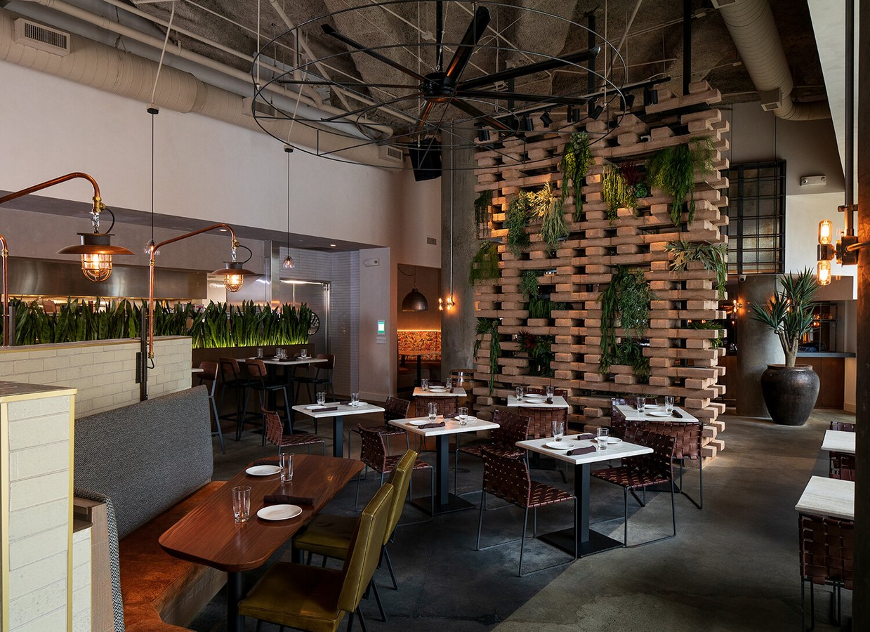 Architects in Nashville - Davidson - Top 80 Architects in Nashville - Davidson Sheet8