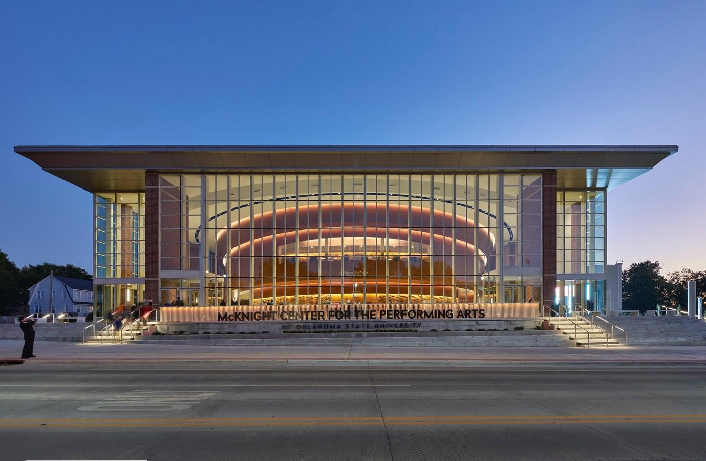 Architects in Tulsa - Top 70 Architects in Tulsa Sheet10