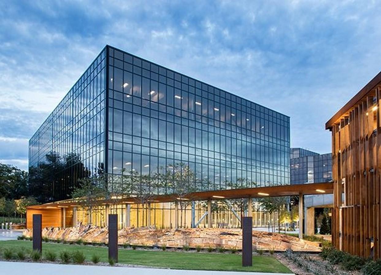 Architects in Tulsa - Top 70 Architects in Tulsa Sheet2