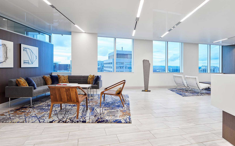 Architects in Ottawa - Top 70 Architects in Ottawa Sheet2