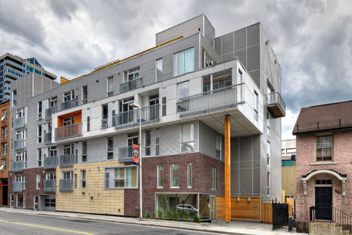 Architects in Ottawa - Top 70 Architects in Ottawa Sheet20