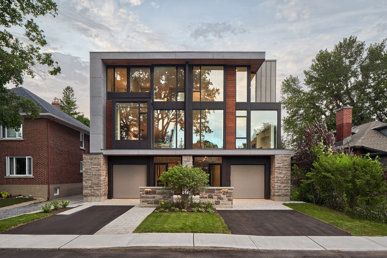 Architects in Ottawa - Top 70 Architects in Ottawa Sheet26