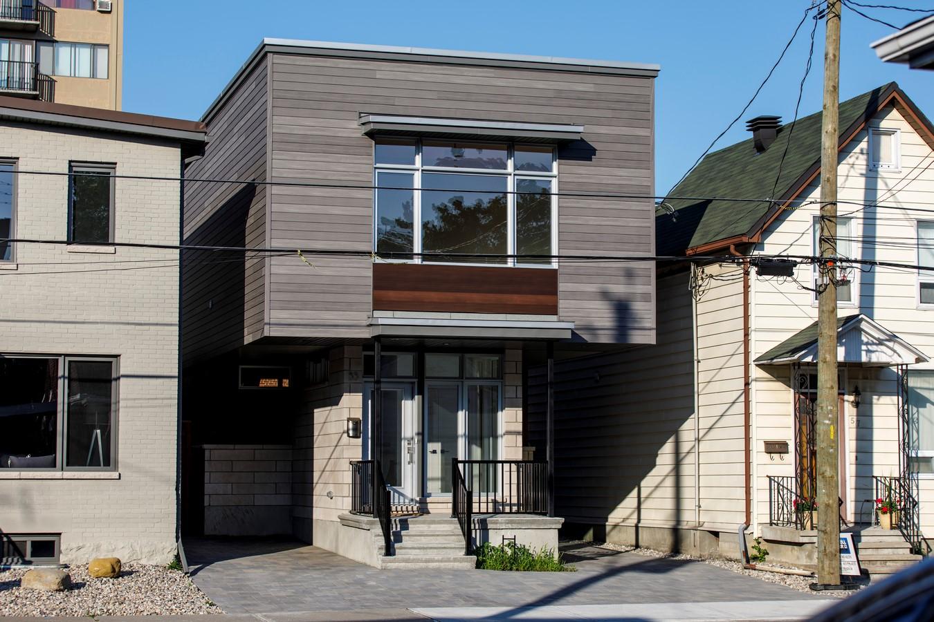 Architects in Ottawa - Top 70 Architects in Ottawa Sheet30