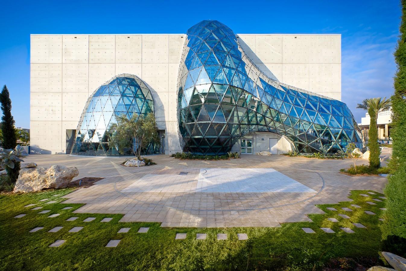 Architects in Ottawa - Top 70 Architects in Ottawa Sheet33