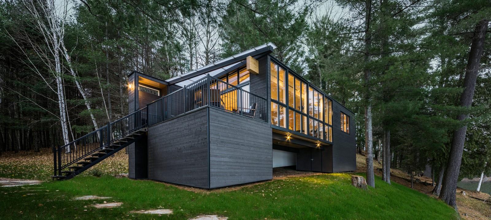 Architects in Ottawa - Top 70 Architects in Ottawa Sheet40