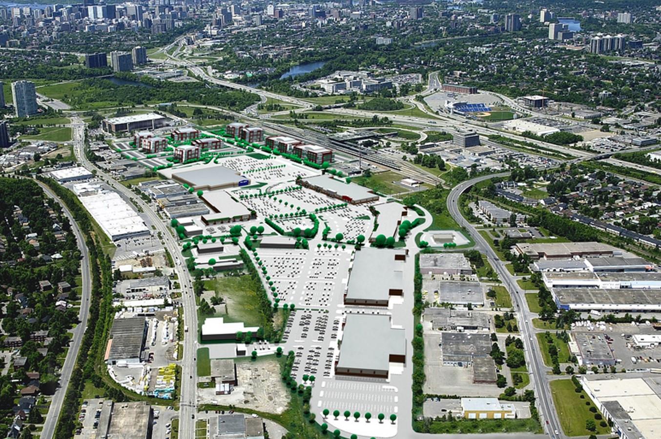 Architects in Ottawa - Top 70 Architects in Ottawa Sheet47