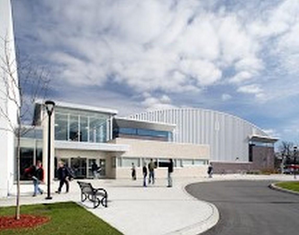 Architects in Ottawa - Top 70 Architects in Ottawa Sheet56