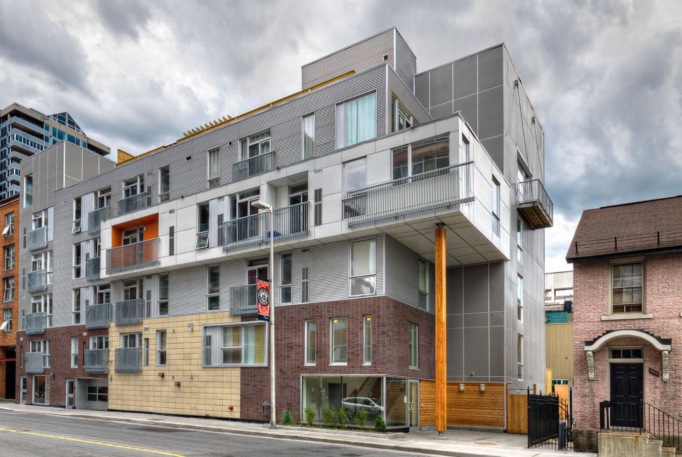 Architects in Ottawa - Top 70 Architects in Ottawa Sheet6