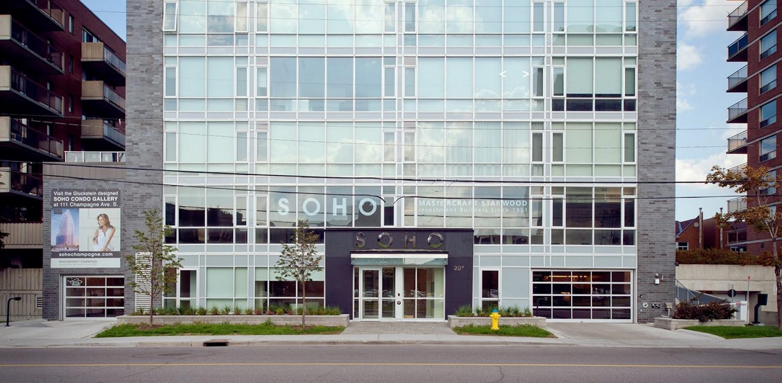 Architects in Ottawa - Top 70 Architects in Ottawa Sheet63