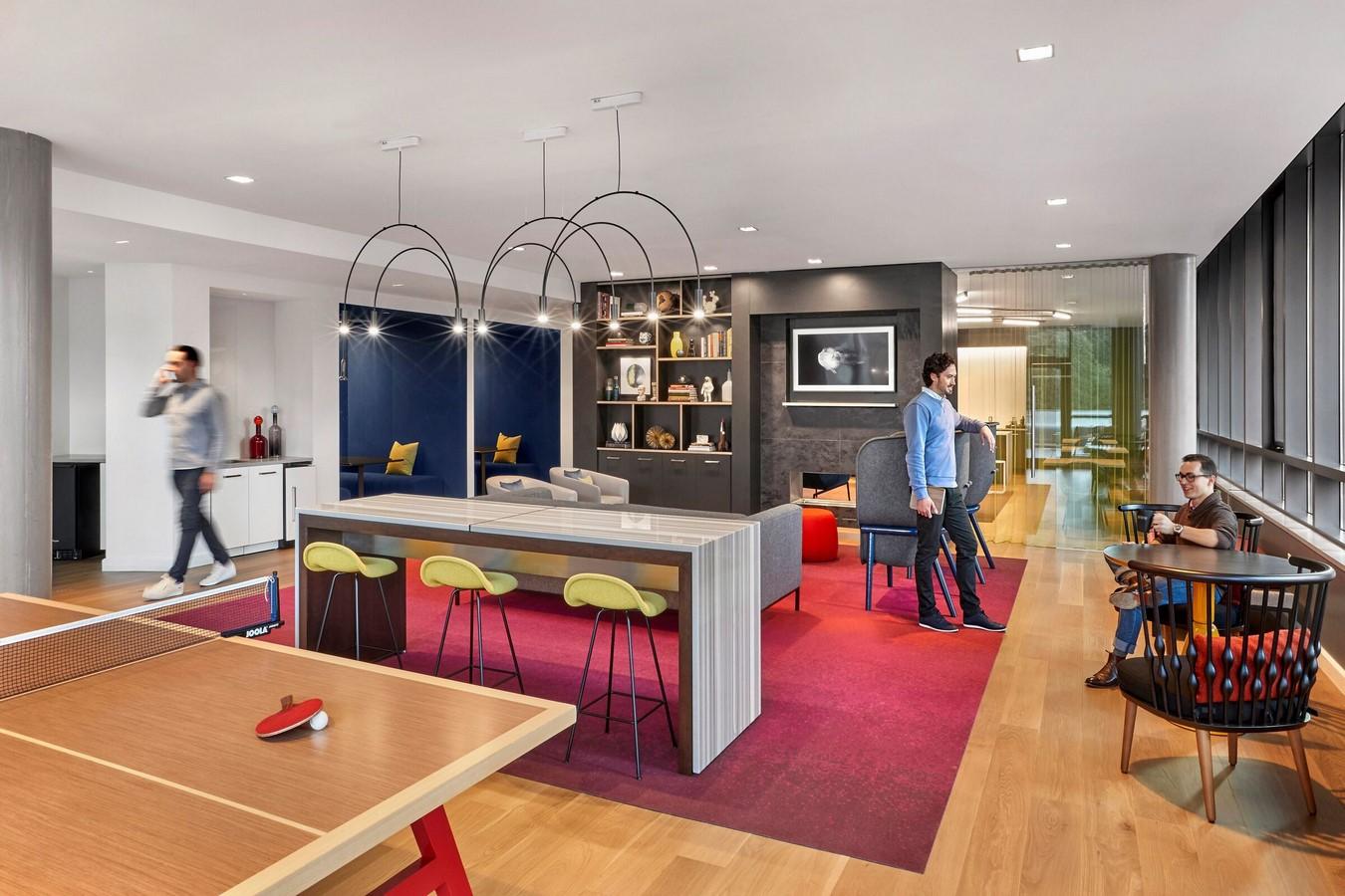 Architects in Ottawa - Top 70 Architects in Ottawa Sheet64