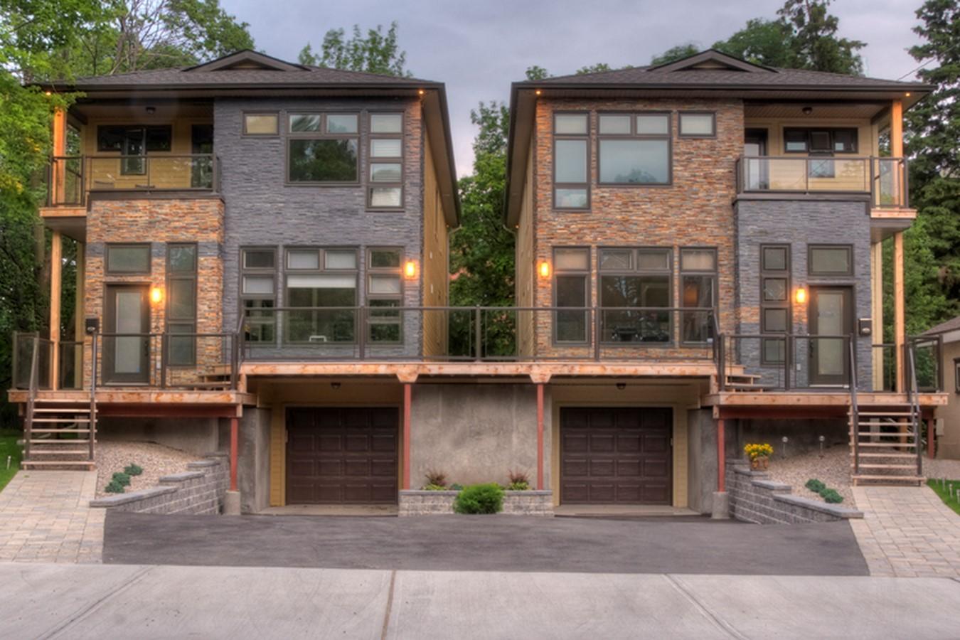 Architects in Ottawa - Top 70 Architects in Ottawa Sheet68