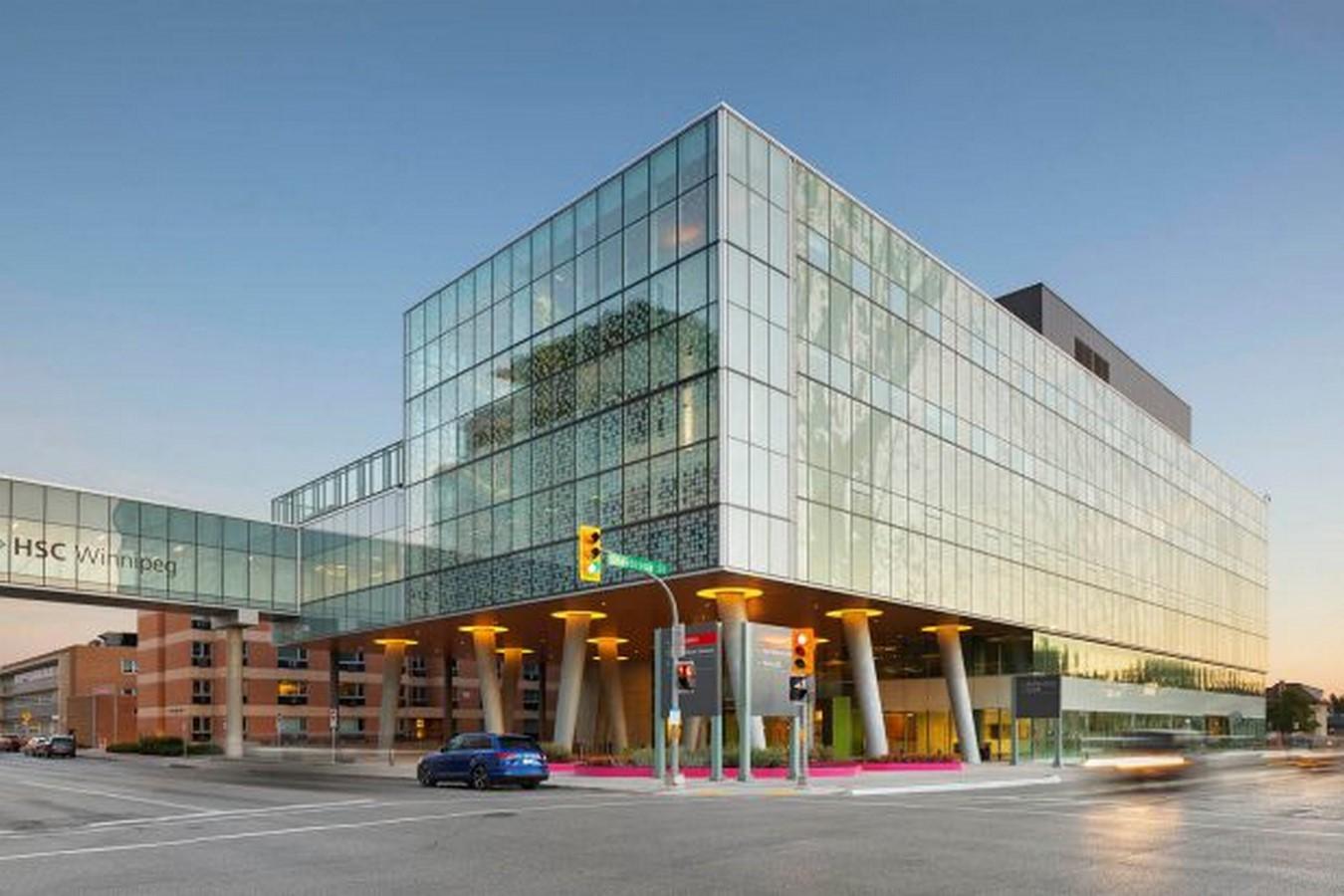Architects in Ottawa - Top 70 Architects in Ottawa Sheet7