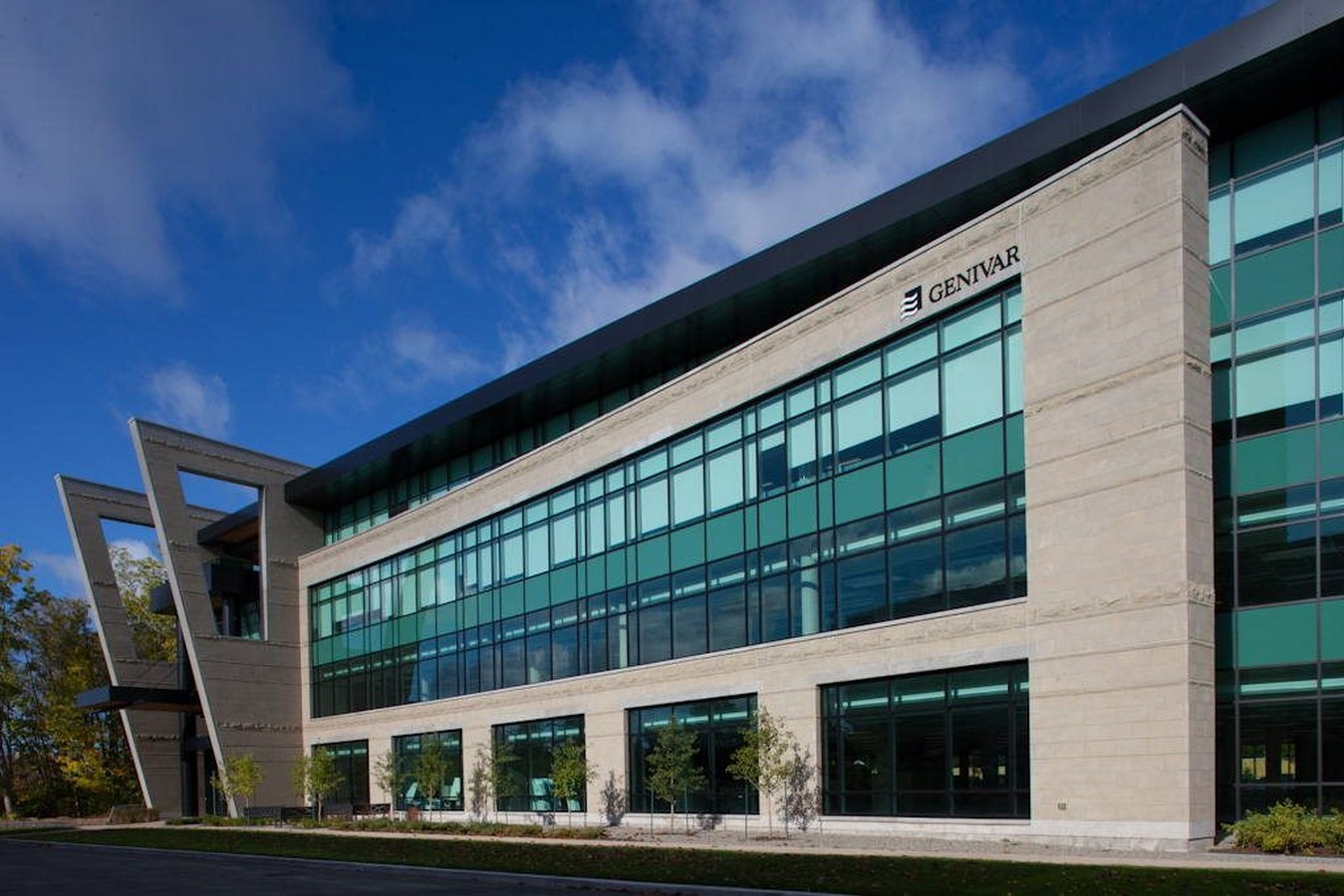 Architects in Ottawa - Top 70 Architects in Ottawa Sheet70