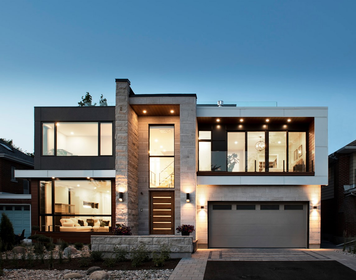Architects in Ottawa - Top 70 Architects in Ottawa Sheet8