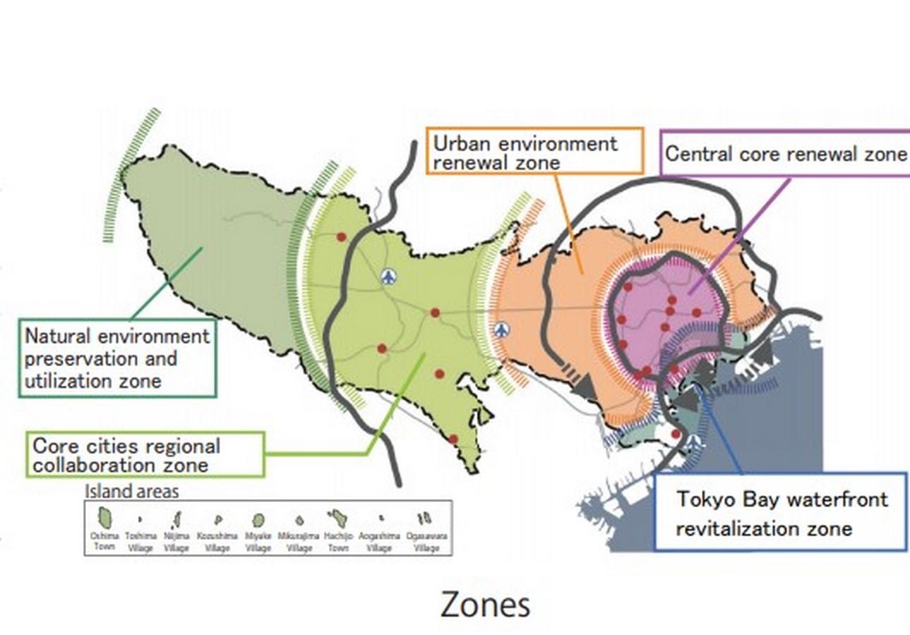 Urban pollution: Tokyo Sheet6