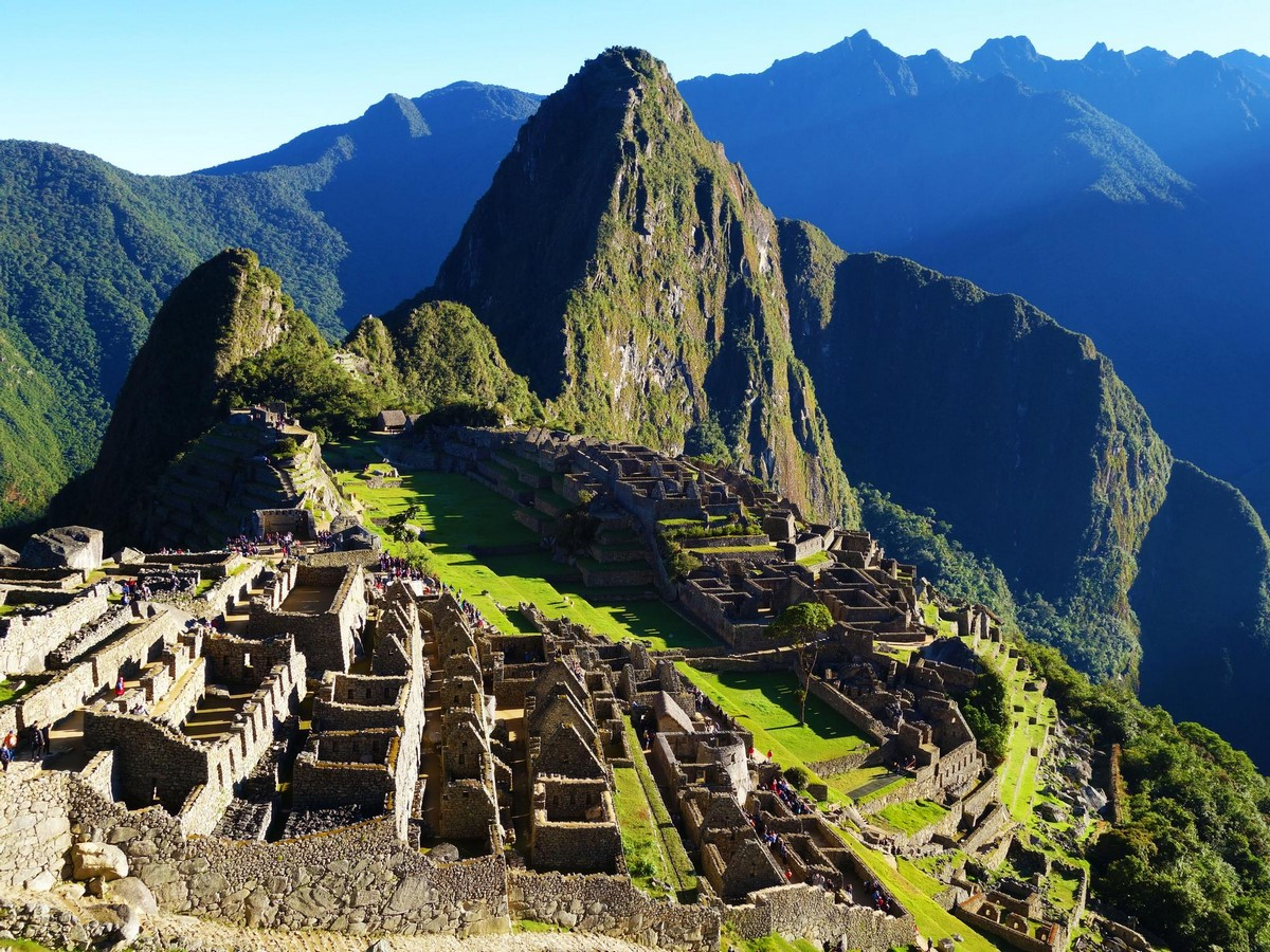 15 Ancient Cities Of The World That everyone should know about Sheet7