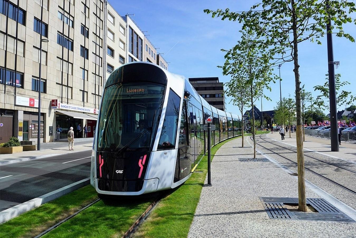 Rethinking urban transport architecture of India - RTF   Rethinking The Future Sheet3