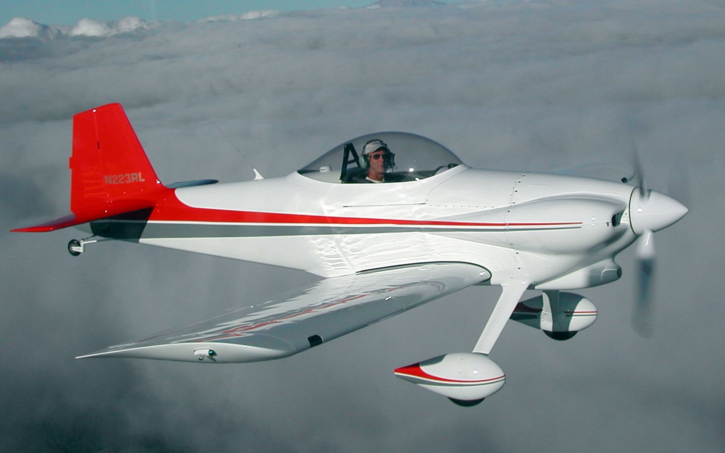 15 Aviation Design everyone should know about Sheet10