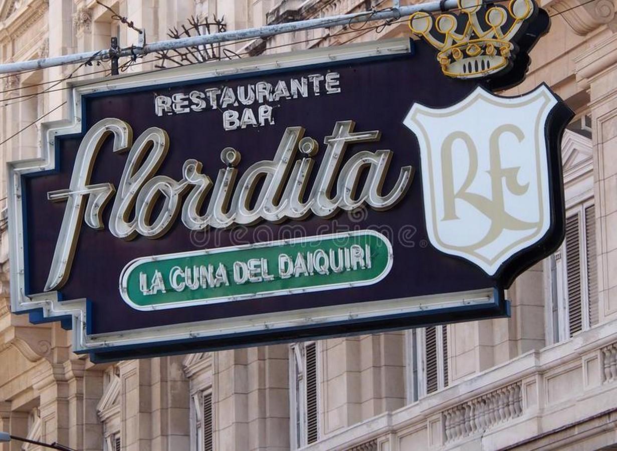 20 Oldest restaurants around the world Sheet18