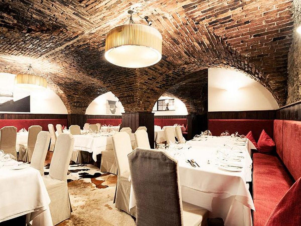 20 Oldest restaurants around the world Sheet3