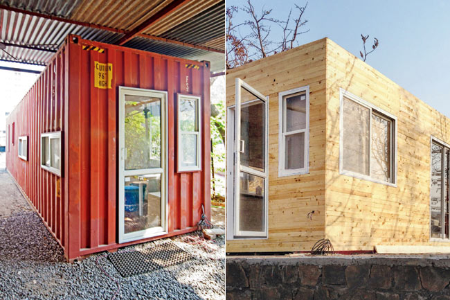 Upcycling in Architecture at an urban level Sheet7