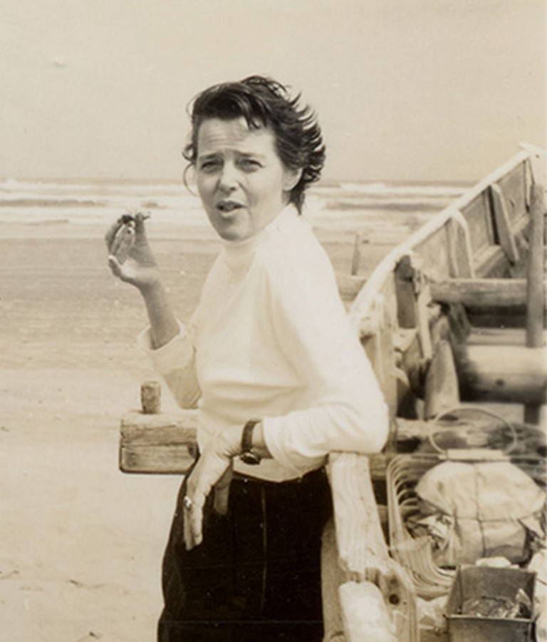 10 things you did not know about Charlotte Perriand sheet1
