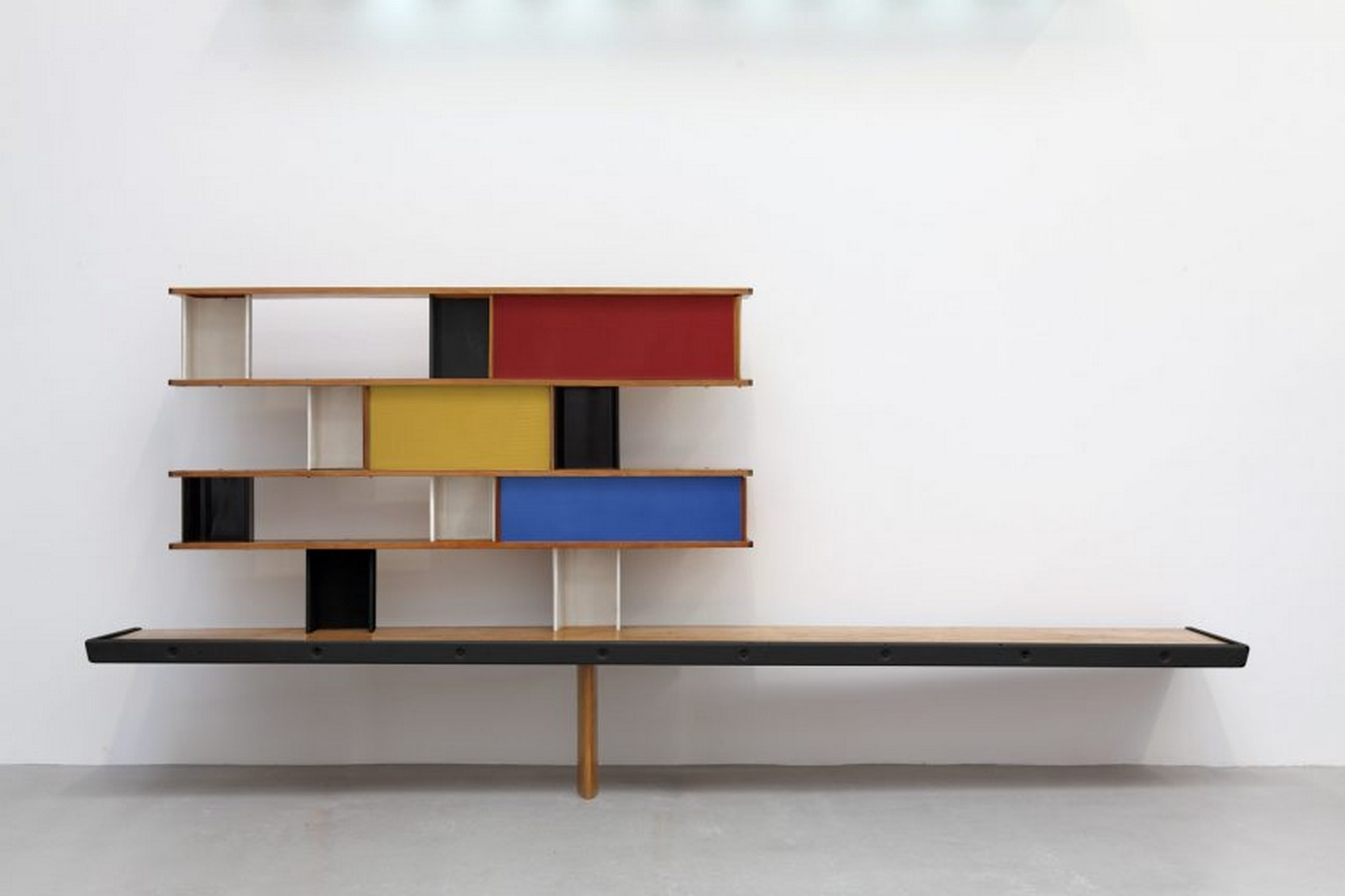 10 things you did not know about Charlotte Perriand sheet20