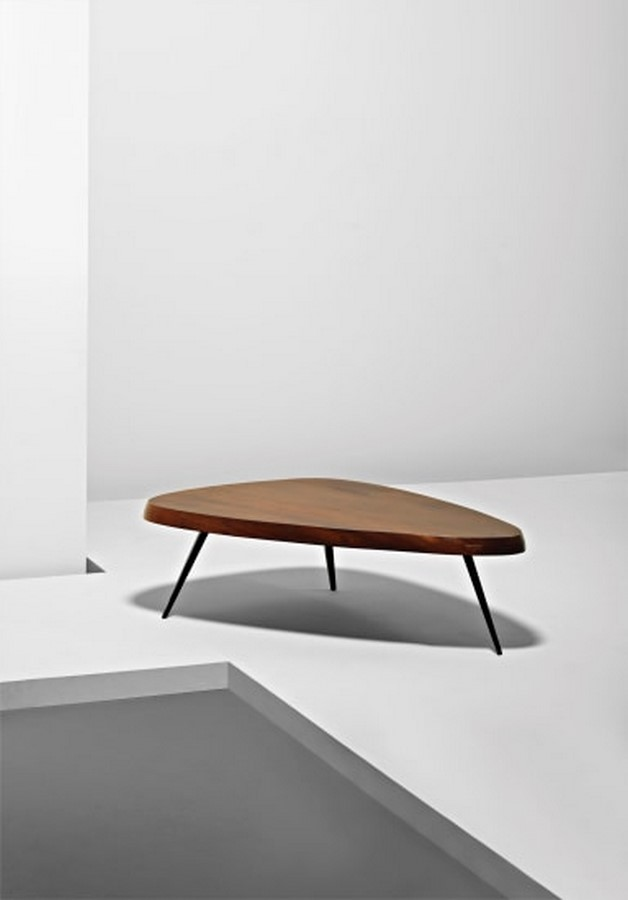 10 things you did not know about Charlotte Perriand sheet9