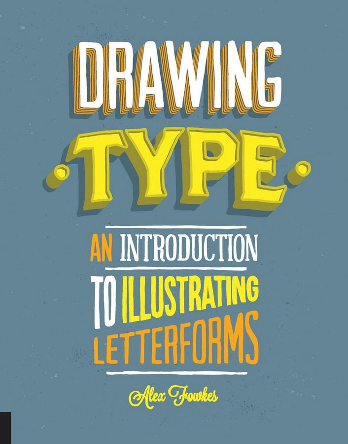 10 reasons why architects and designers should know basic Graphic Design Sheet10