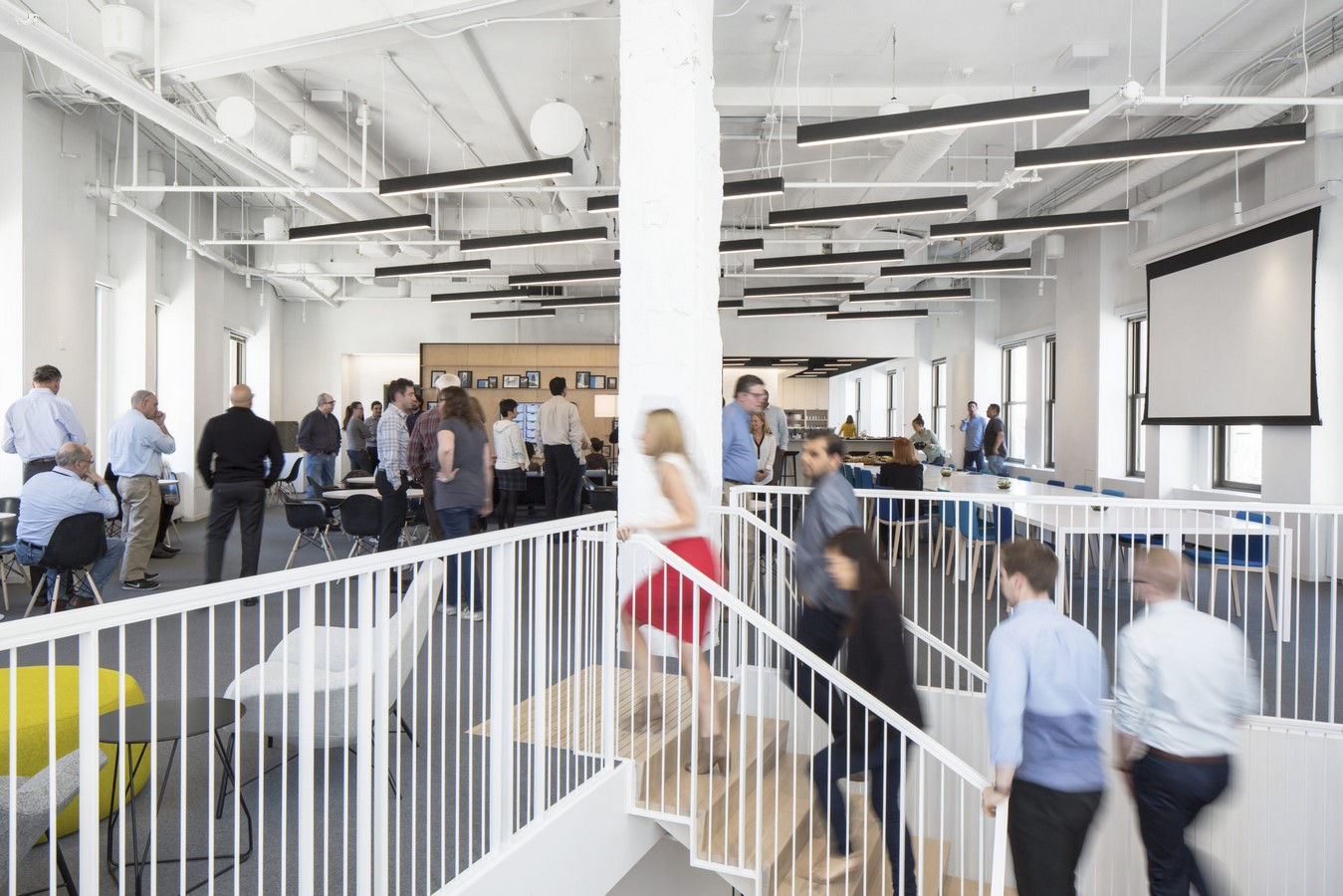 An Inside look at the Studios of Perkins+Will Sheet4