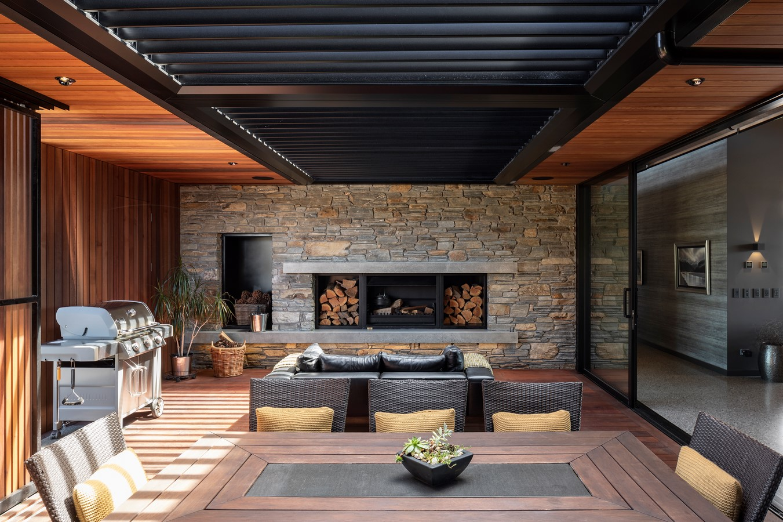 Pearl Lane by Condon Scott Architects - Sheet 2