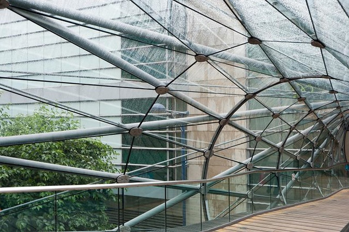Hodder + Partners- 15 Iconic Projects Sheet17